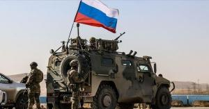 مبادرة أردنية لروسيا حول سوريا