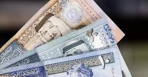 توضيح حول وجود زيادة على رواتب الموظفين في الأردن