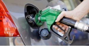 """""""المواصفات"""": البنزين مطابق للقواعد الفنية الأردنية"""