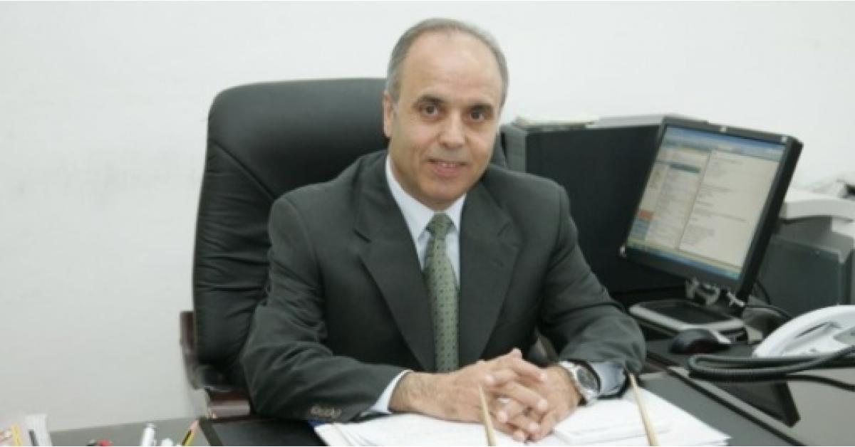 محافظة: وقف العمل مع شركة بريطانية لتطوير المناهج