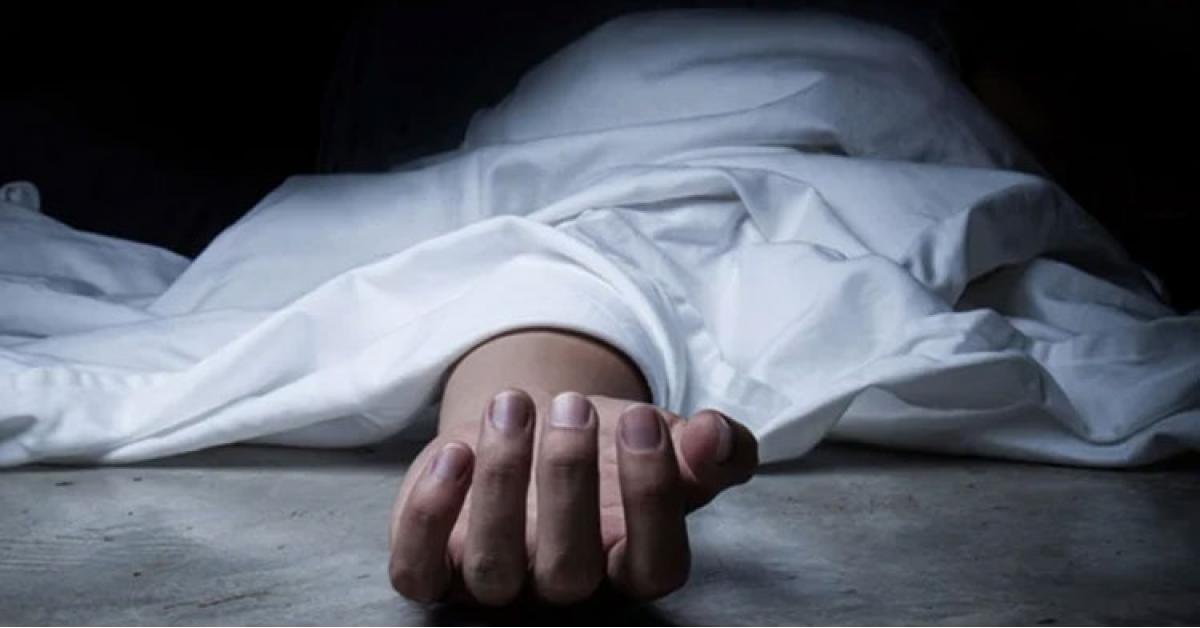 العثور على جثة عشريني داخل منزله في إربد