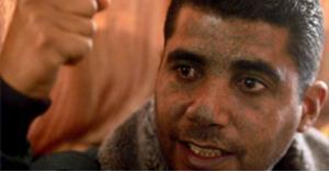 محاجنة: الأسير الزبيدي موجود بمركز تحقيق الجلمة