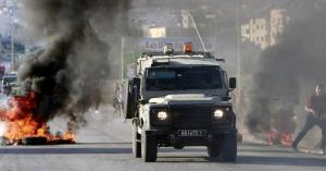 الاحتلال يهدد بشنّ عملية عسكرية واسعة بالضفة الغربية