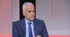وزير التنمية: ''على فكرة خسرنا بنتيجة 8 الى صفر''