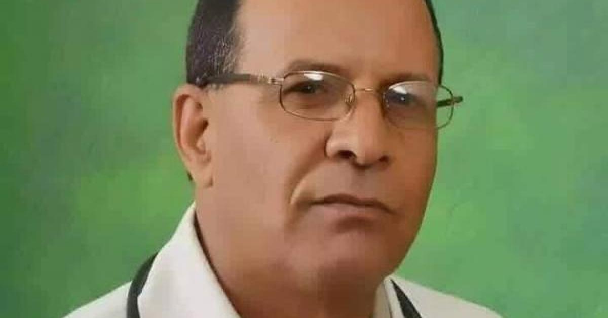 بسبب نقص اطباء الطوارئ .. مدير مستشفى حكومي يقدم استقالته