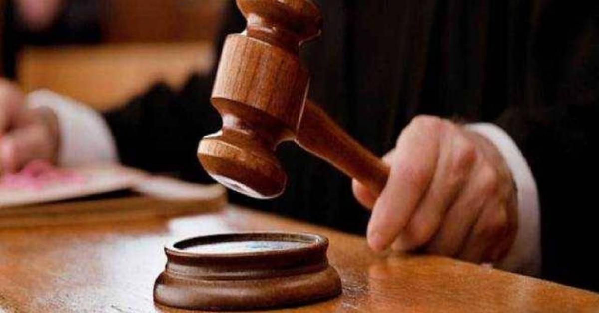 إرادة ملكية بتعيين 30 قاضيا (أسماء)