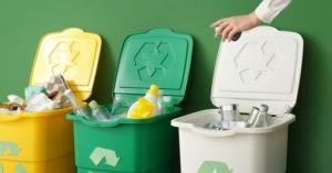 الحكومة تطلق حملة وطنية للنظافة في الأردن
