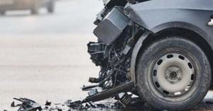 وفاة طفل وإصابة 4 بتدهور مركبة بالكورة