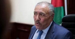 الزبن: الأردن تأخر كثيرا باصلاح القطاع الطبي