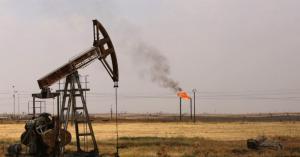 دلائل قوية على وجود النفط في الأردن
