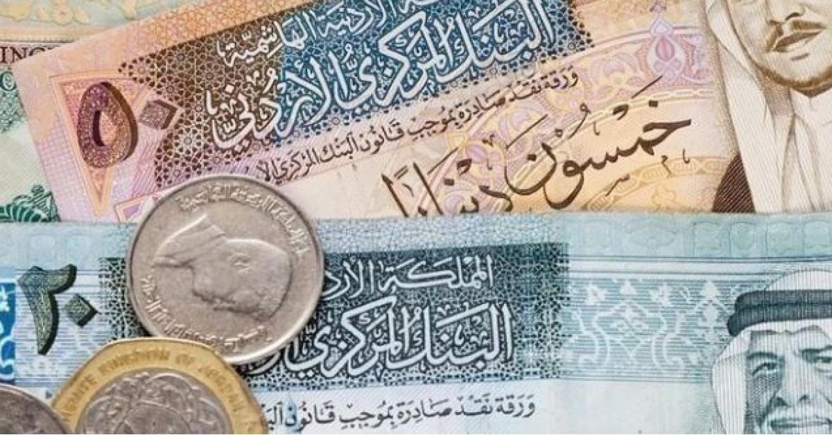 موعد صرف رواتب القطاع العام للشهر الحالي في الأردن