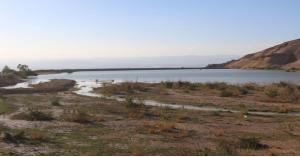 الحكومة: ضعف الموسم المطري سبب نقص مياه السدود