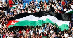 اتحاد الكرة يرفض رفع نسب حضور الجماهير