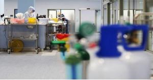 مستشفيات البشير تحتاج إلى نحو 700 ممرض