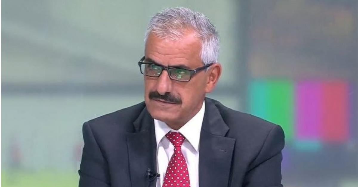 مدير مستشفيات البشير يوضح أسباب استقالته