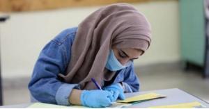 التربية تحدد موعد الدورة التكميلية لطلبة التوجيهي