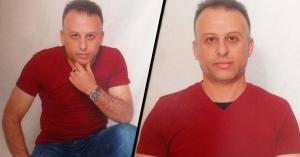 الأسير يعقوب قادري للأردنيين: أنا آسف إني قدرت أبقى بس 5 أيام برا