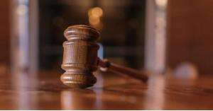 المجلس القضائي: لهذا السبب ننشر أحكام القضايا وسبب ارتكاب الجريمة
