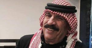 الشورى ينعى والد أمين عام الحزب الحاج عواد العبادي
