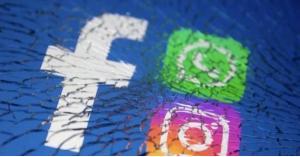 خبير تقني أردني: فيسبوك لن تدفع ثمن تعطل خدماتها