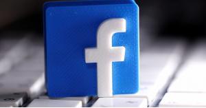 فيسبوك يكشف سبب انقطاع عمله