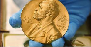 صحفيان يحصلان على نوبل للسلام 2021 .. من هما؟