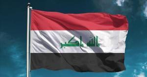 اغلاق المطارات والمعابر في العراق من ليل السبت وحتى صباح الاثنين