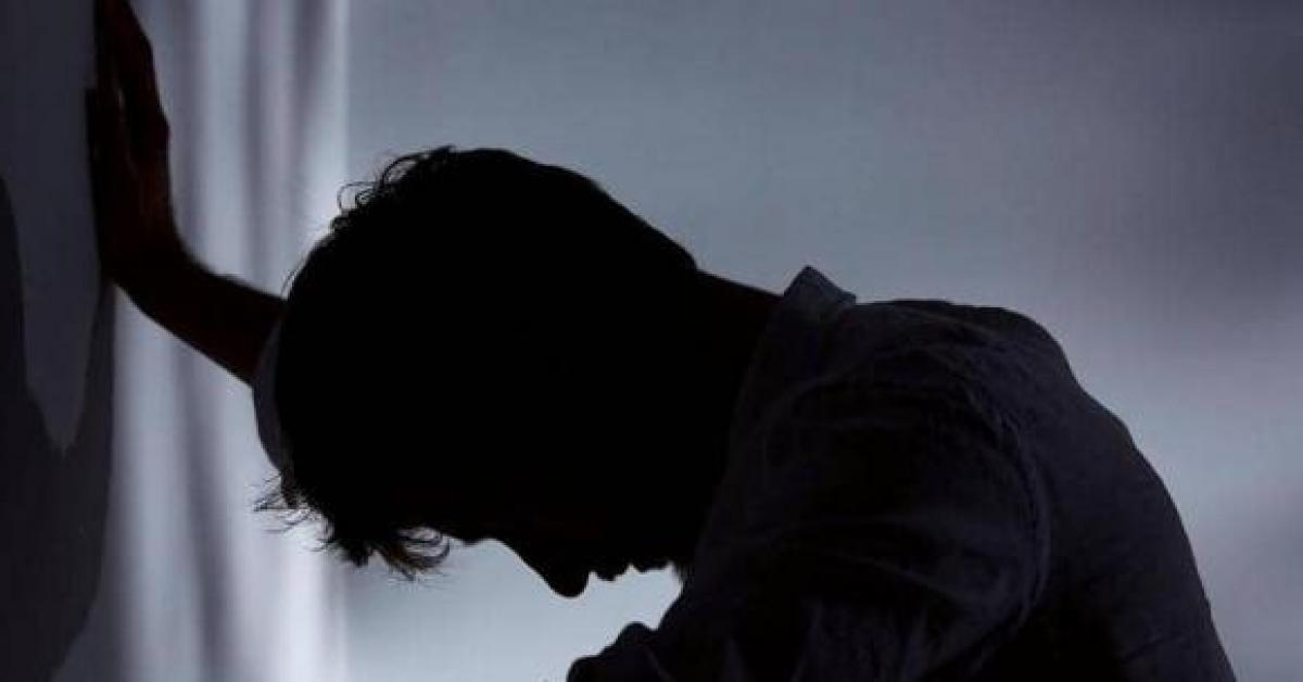 تضامن: 169 حالة انتحار في الأردن عام 2020