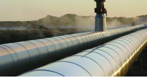 سوريا تعلن جاهزيتها لنقل الغاز من الأردن للبنان