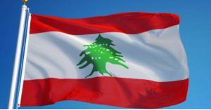 قتلى وجرحى في لبنان إثر سقوط طائرة في البحر