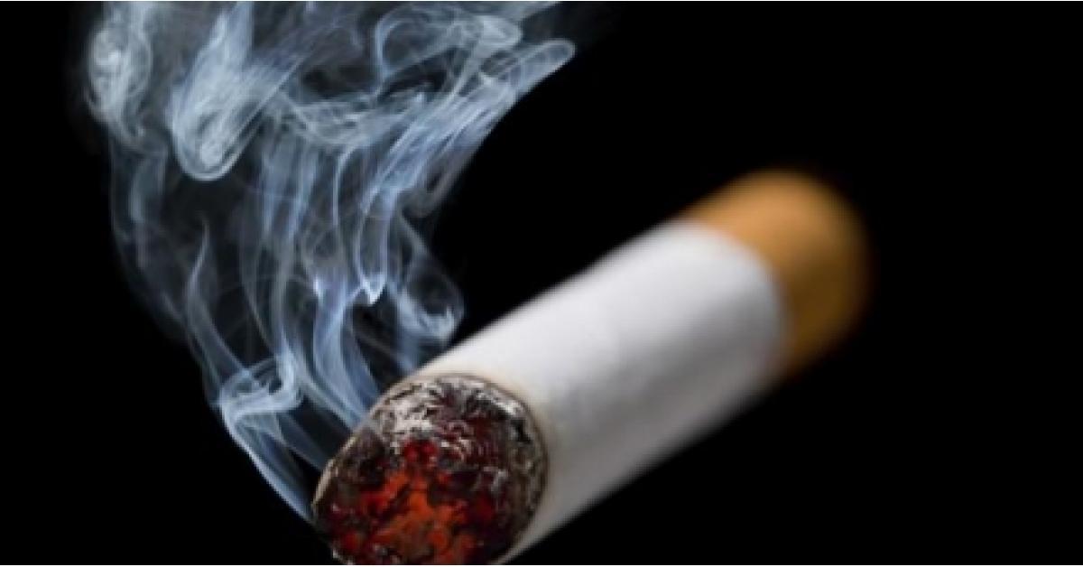 أكثر من 80 % انتشار التدخين في الأردن