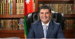 النائب علي الغزاوي يشيد بإنجازات وزارة الصحة ومخططاتها المستقبلية..صور