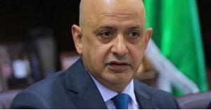الحاج توفيق يطالب برقابة على تصريحات الحكومة والأوبئة