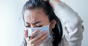 طبيب أردني يفسر سبب انتشار الزكام حاليا
