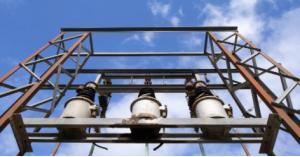 الحكومة تحدد موعد دراسة تقرير تشيزي حول انقطاع الكهرباء