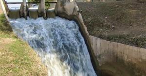 7.85 مليون دولار لإنشاء ناقل مياه في وادي الأردن