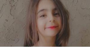 6 أطباء بقفص الاتهام بقضية الطفلة لين - تفاصيل
