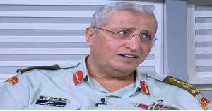مستشار رئيس هيئة الأركان يوضح تطور الوضع الوبائي بالأردن