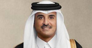 تعديل وزاري في قطر (أسماء)