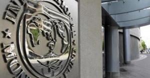صندوق النقد: يحذر من تأثير الاضطرابات الاجتماعية والبطالة في الدول الأقل دخلا على تعافي الاقتصاد