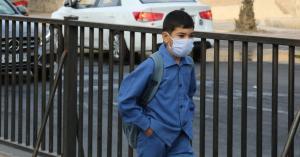 """""""الصحة"""": حريصون على إبقاء التعليم وجاهيا"""