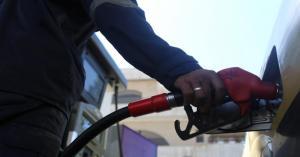 الاردنيون على موعد مع ارتفاع كبير على اسعار المحروقات
