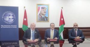 الهواري: وزارة الصحة تسعى لتطوير الدراسات الدوائية والبحث العلمي