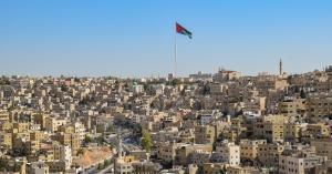 الطاقة تنسق لاجتماع رباعي جديد في عمّان
