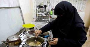 تنفيذ مسح دخل ونفقات الأسر في الأردن الأحد