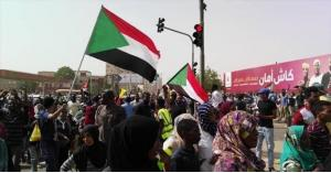 الأردنيون في السودان بأمان