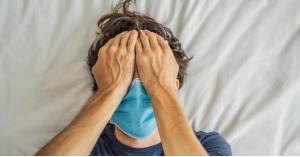 اعداد الاصابات والوفيات بفيروس كورونا اليوم الثلاثاء
