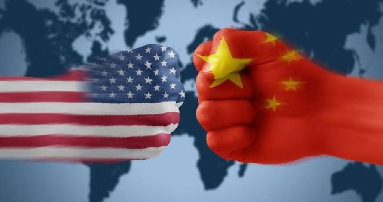 """حذرت الصين، اليوم الأربعاء، من أنها ستتخذ """"التدابير المضادة المناسبة"""" بعد تهديدات جديدة من واشنطن"""