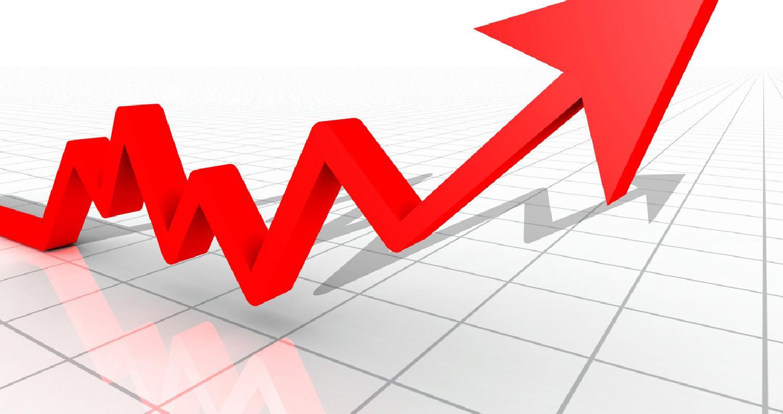 إرتفاع فاتورة التقاعد في الأشهر الخمسة الأولى