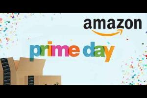 تستعد شركة التجارة الإلكترونية أمازون هذا العام لبدء حدثها السنوي للمبيعات المسمى Prime Day يوم 16 يوليو/تموز، والذي يستمر حتى منتصف ليل 17 يوليو/تموز